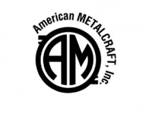 American Metalcraft, Inc.