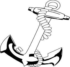 Anchor Restaurant Equipment & Supply