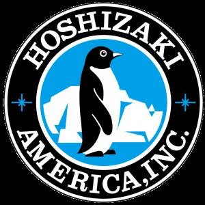 HOSHIZAKI AMERICA, INC